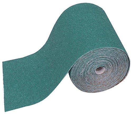 ProDec Aluminium Oxide EXTRA COURSE Sandpaper 5m roll