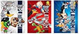 Looney Tunes: Platinum Collection, Vol. 1, 2, 3 -  DVD, Rated G