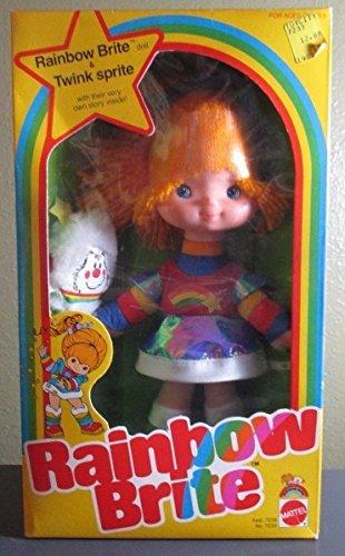 vintage-mattel-1983-rainbow-brite-and-twink-sprite-plush-doll