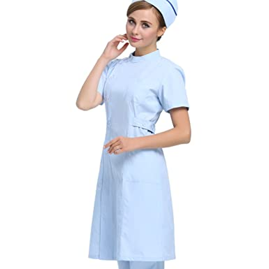 8ebfff603 Short Nurse Dresses – Fashion dresses