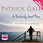 A Perfectly Good Man | Patrick Gale