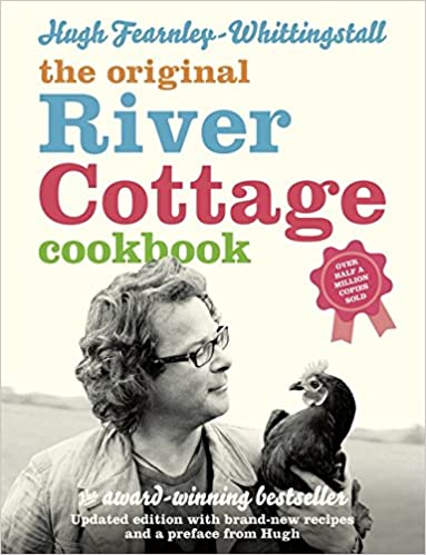 river cottage to the core recipes