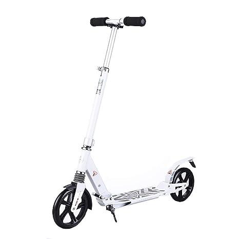 MOM Patada de scooter de deportes al aire libre, Scooter de ...