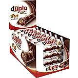 Duplo Chocnut 24 bars per pack (24 x 26g)