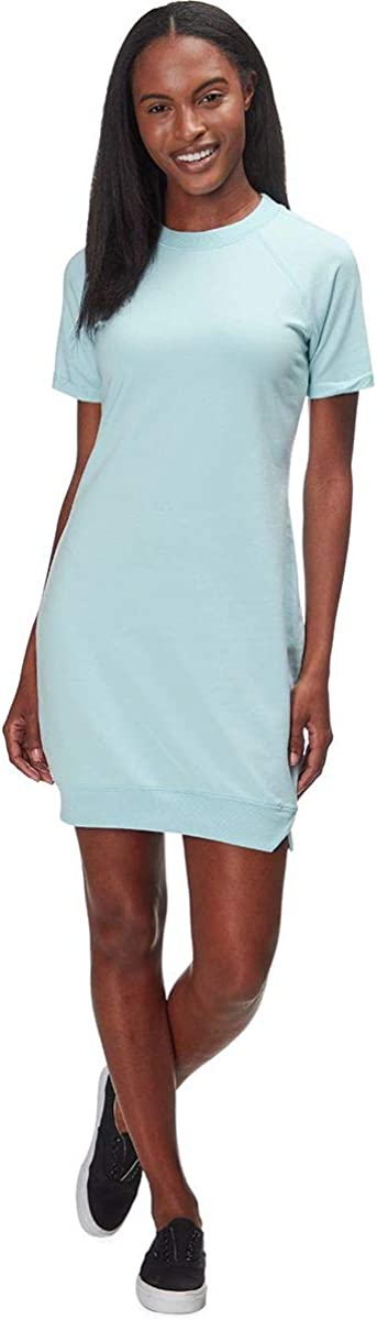 Basin and Range Sunnyside Dress - Women's