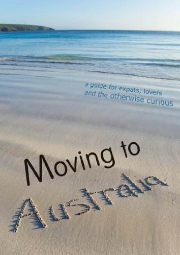 Looking to move to australia?