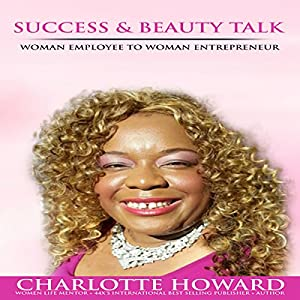 Success and Beauty Talk Audiobook