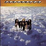 Aerosmith [Explicit]