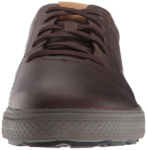 Brunette Barkley Brunette Braun Merrell Sneaker Herren qwpIp1U