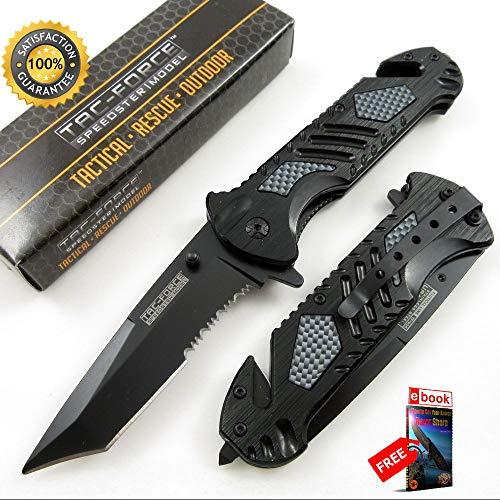 100 carbon fiber knife - 9
