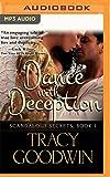 Dance with Deception (Scandalous Secrets)