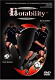 Soccer - Footability - Technical Footwork System by Southpaw Multimedia