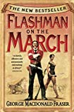 FLASHMAN ON THE MARCH: from the Flashman Papers 1867-8
