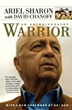 Warrior, Ariel Sharon and David Chanoff, 074322566X