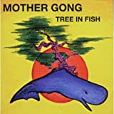 Tree in Fish by MOTHER GONG (2005-09-13)