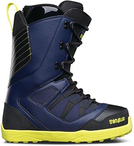 thirtytwo Light 16' Boots
