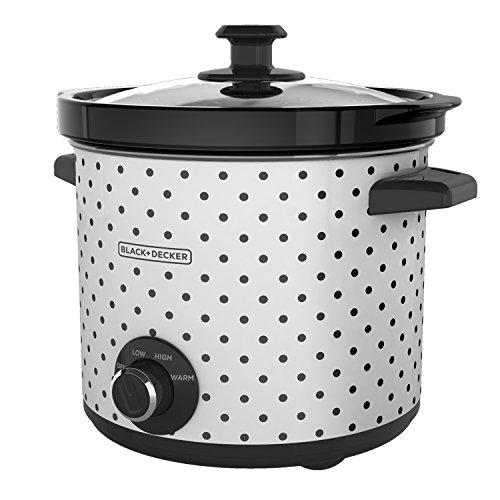 black decker rice cooker small - 7