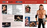 WWE Encyclopedia Updated & Expanded