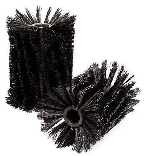 Maintenance Broom Kit