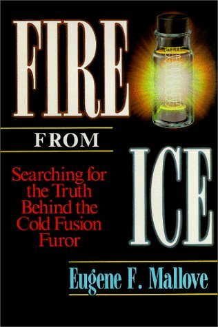 fire from ice - 2