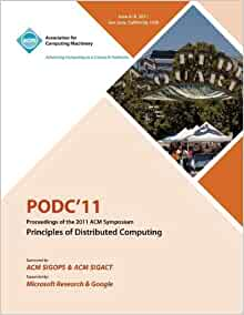 principles of distributed computing pdf