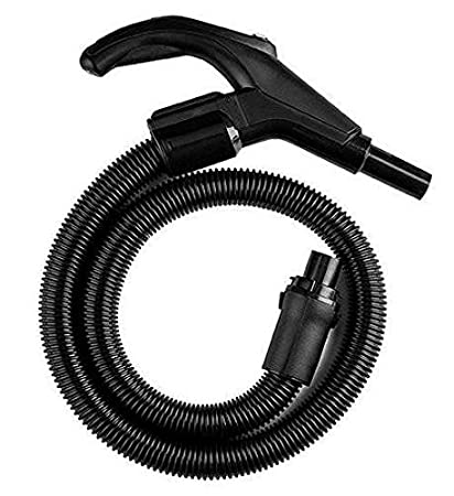 Polti Tubo flexible mango Empalme Aspiradora Forzaspira MC330 MC350