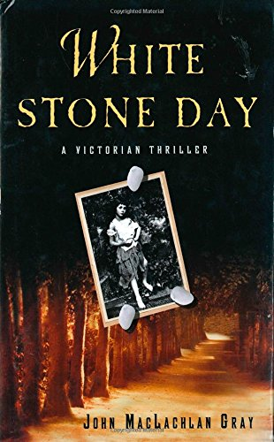 Read Online White Stone Day pdf epub
