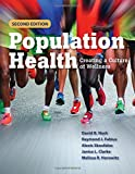 Population Health 2nd Edition