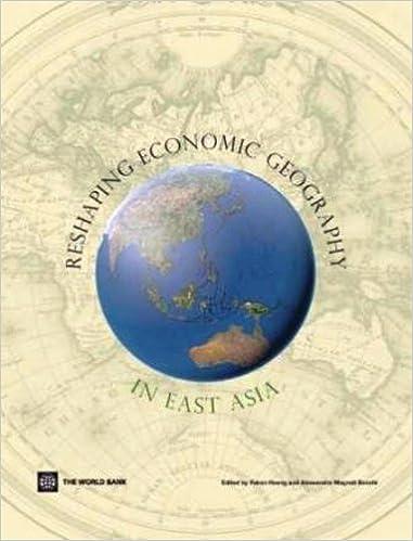 Regional planning | Books Free Pdf Download Sites