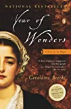 (Year of Wonders) By Geraldine Brooks (Author) Paperback on (Apr , 2002)
