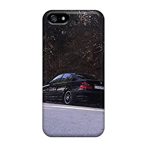 Awesome WAP2696lHCF GAwilliam Defender Tpu Hard Case Cover For Iphone 5/5s- Bmw E46 by lolosakes