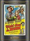 Night Time in Nevada (1948)