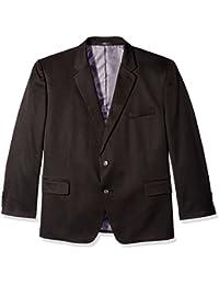Mens Suit Jackets | Amazon.com