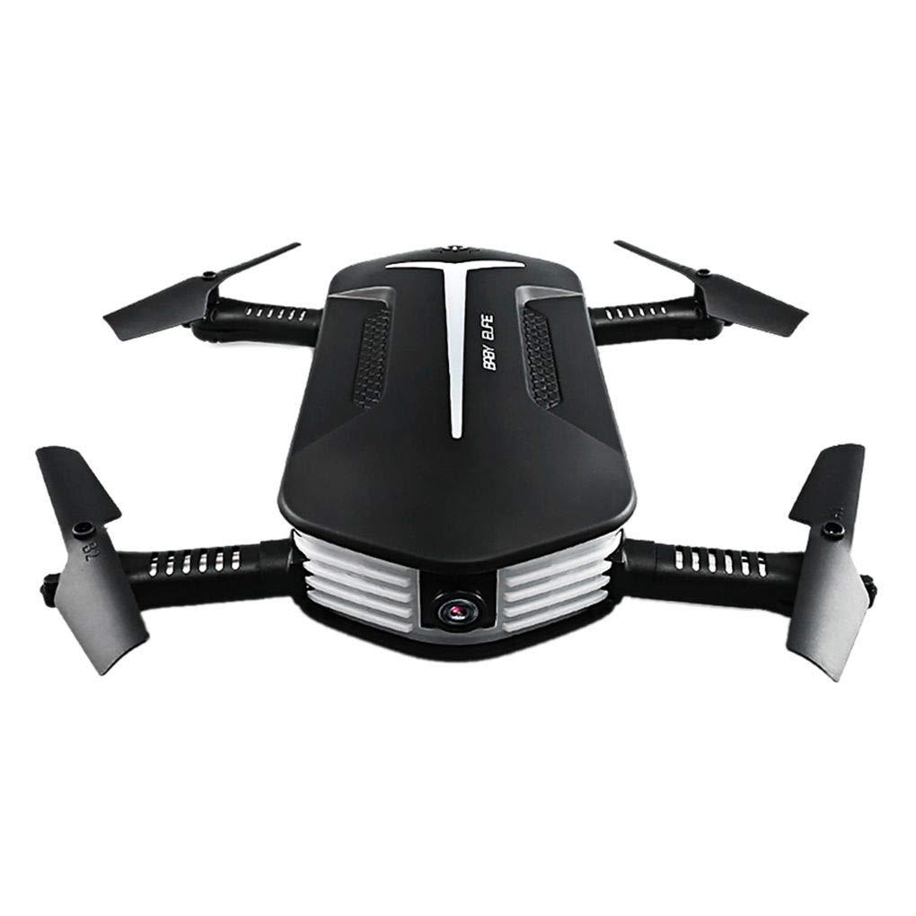 Arichtop JJRC H37 Mini RC Drones Mini Faltbare WiFi RC Drone Quadcopter HD Kamera Schwerkraft-Sensor-Hubschrauber