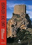 Land der Katharer - Entdecken (Allemand) (Arrêts Sur Image)