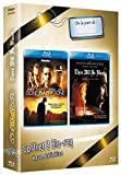 Gone baby gone, There will be blood [Blu-ray]