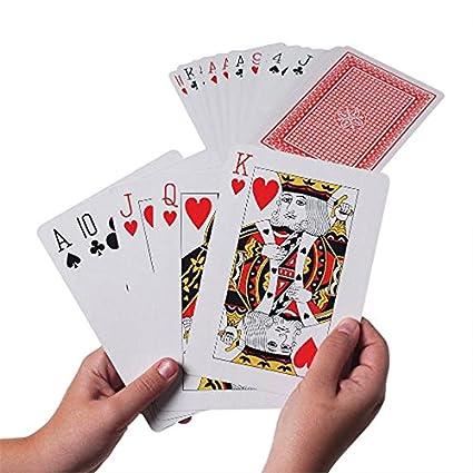 www poker games free