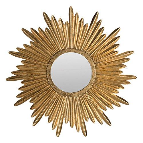 Safavieh Mirror