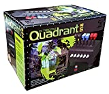 CH Products Throttle Quadrant USB (300-133) Review