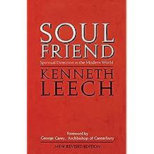 Soul Friend