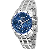 SECTOR SGE 650 CHRONOGRAPH 42 mm MEN'S WATCH