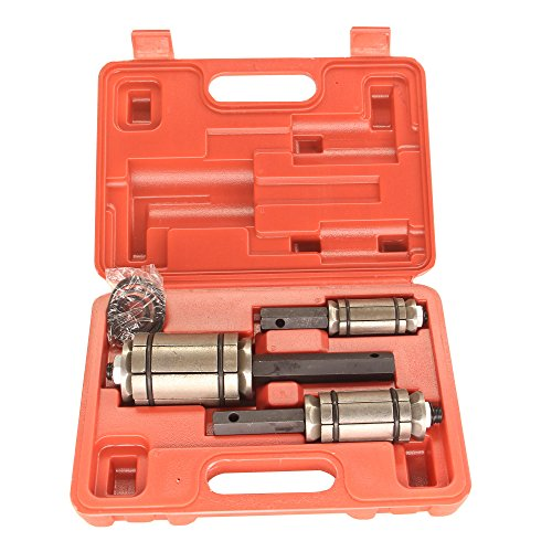 hfs-r-tail-pipe-muffler-exhaust-expander-1-1-8-to-3-1-2-tool-set-with-case
