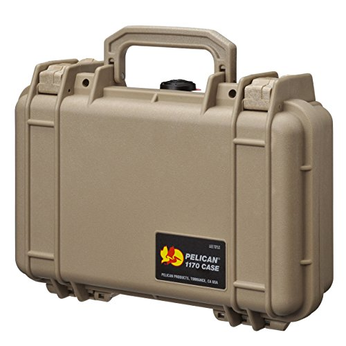 pelican-products-1170-000-190-small-case-with-foam-desert-tan