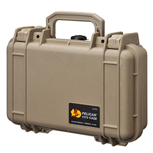 pelican-1170-case-with-foam-desert-tan