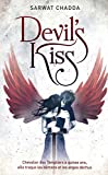 Devil's Kiss, Tome 1 (French Edition)