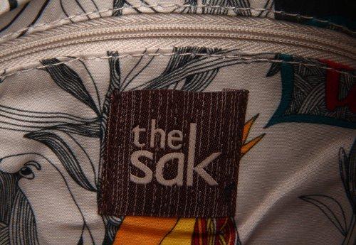Bag Kendra Cross Black Sak Body The nFzPWqvxO