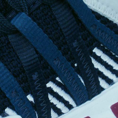 Para Adidas Varios Deporte Petnoc De Zapatillas Eqt Mujer Ftwbla Adv Colores tinley W Racing USYzn0Srq