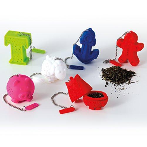 Tovolo Tea Infuser