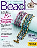 Bead & Button: more info