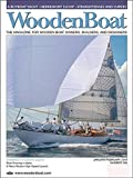 Woodenboat: more info